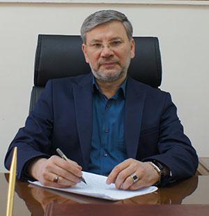 دکتر اصغر واعظی