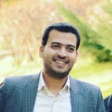 دکتر عباس نعیمی